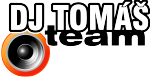 DJ Tom� team